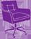 Офис кресла