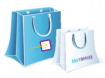 shopping bag easyoffice.bg